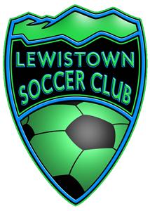 Lewistown Soccer Club